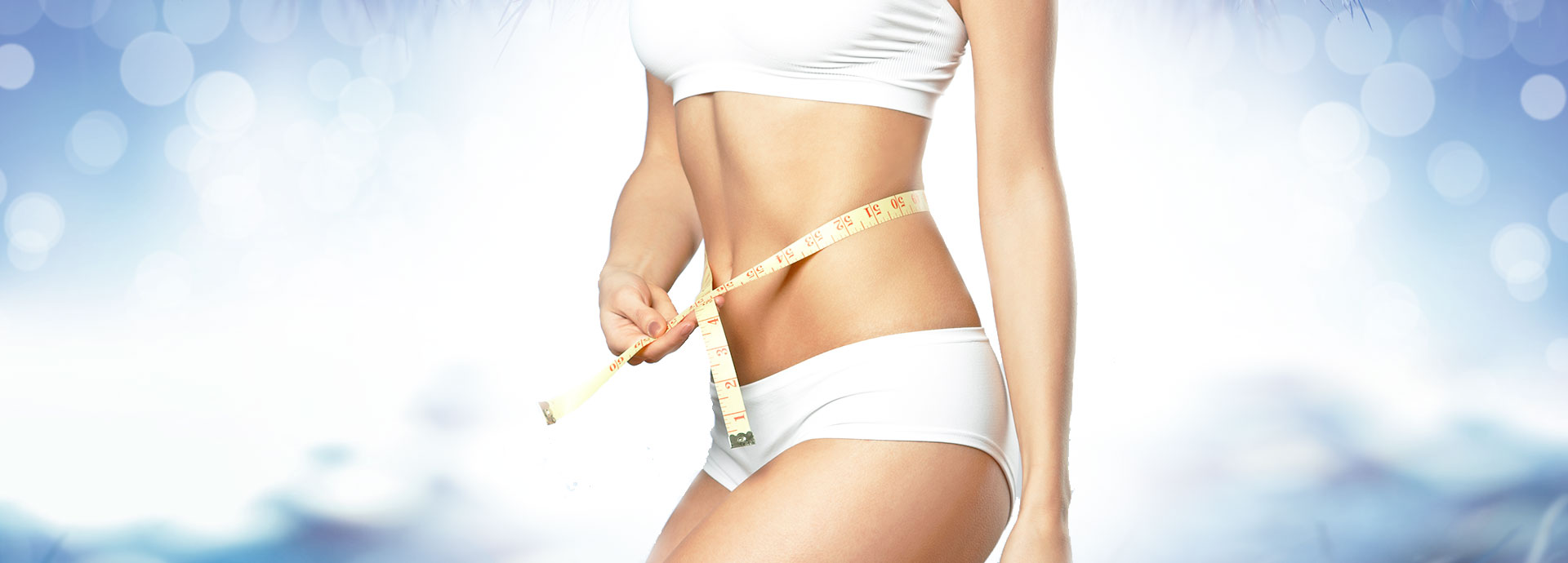 Laser Lipolysis