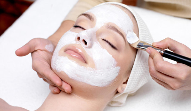Skin Care Methods