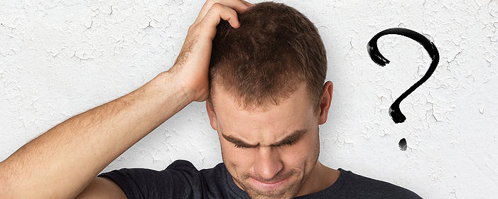 Frequently Asked Questions in Hair Transplant