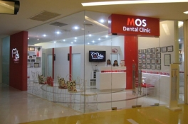 Mos Dental